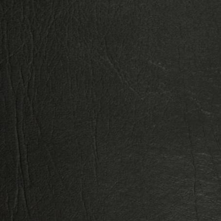 Slate Grey Spa Cover