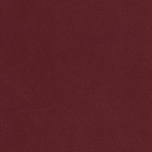 Burgundy Spa Cover