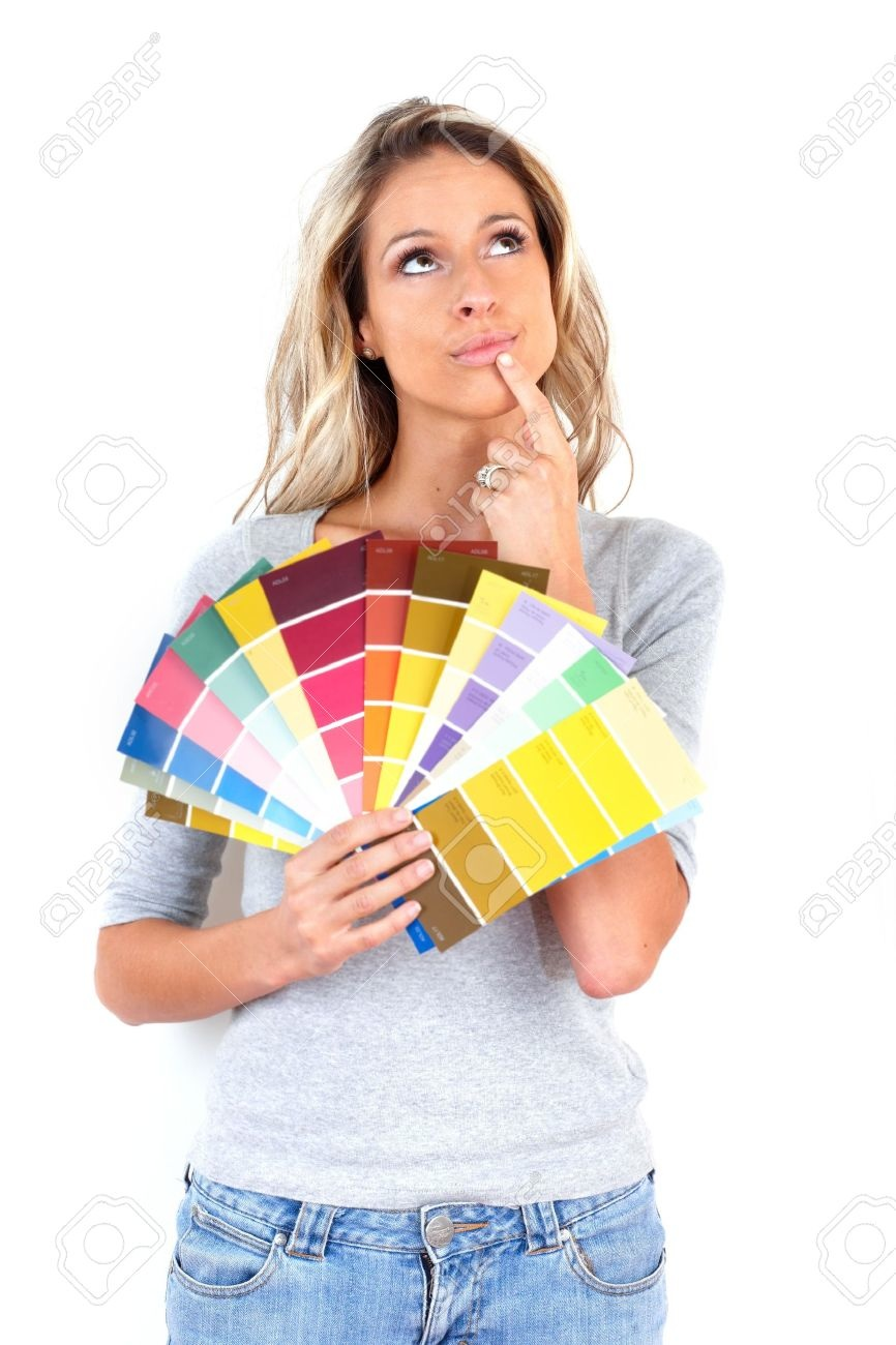 Spa Cover Colour Range